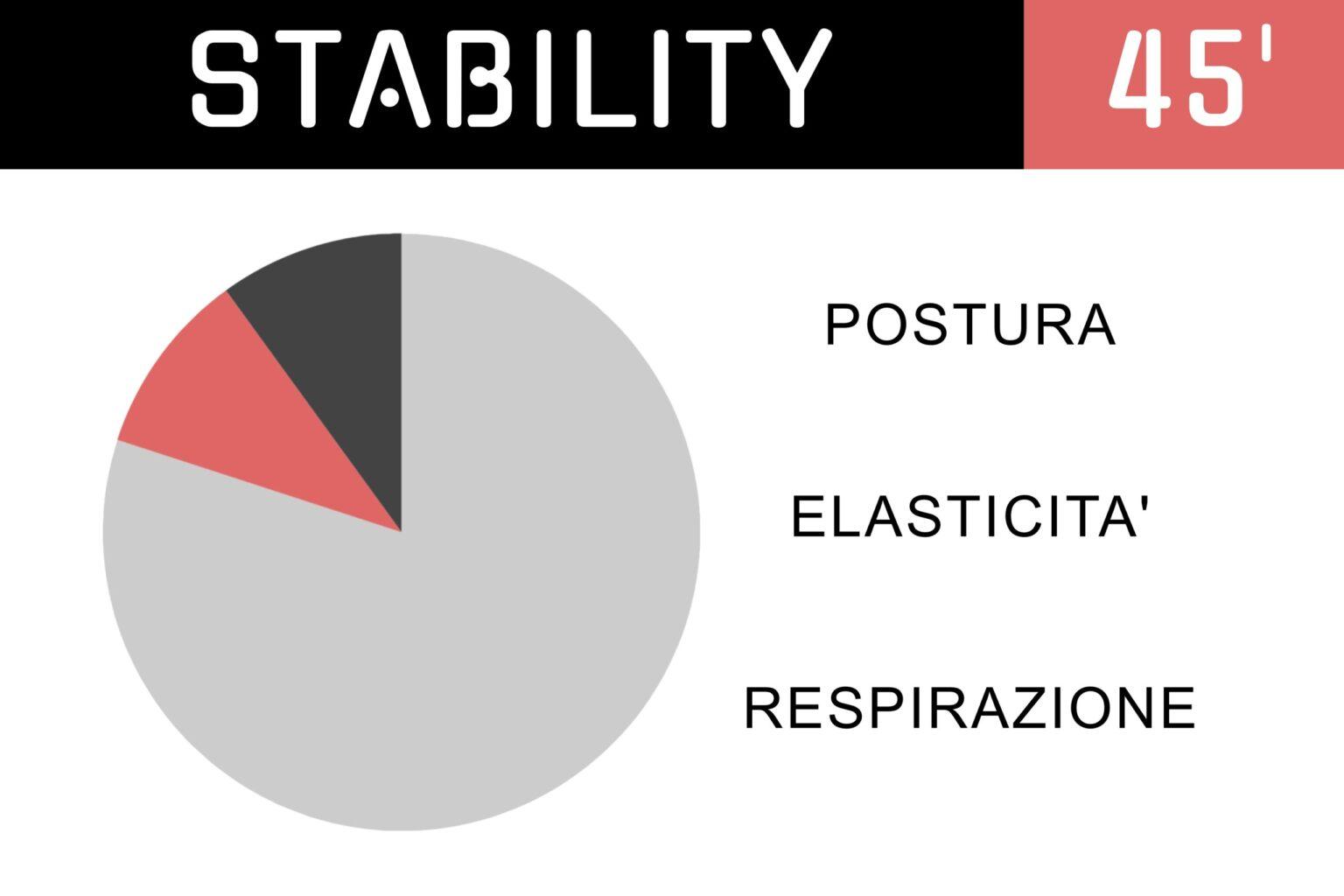 Stability-scaled.jpg